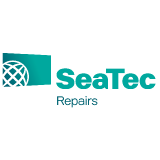 Seatec Repair Services